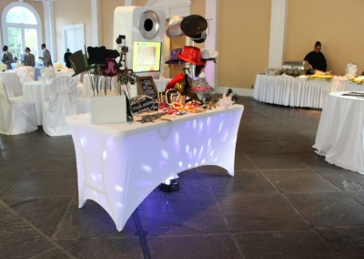photo-booth-rental-wedding