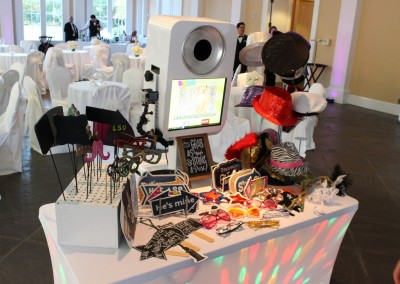 wedding-photobooth-rental