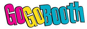GoGo Booth